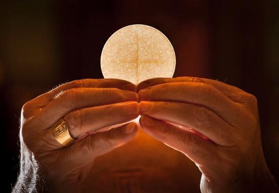 blessed_sacrament_web
